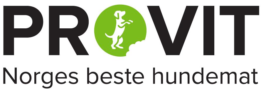 Bilderesultat for Provit logo